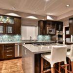 kitchen 2 remodel